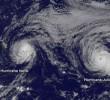 Travel Advisory – Hurricanes Iselle and Julio