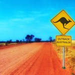 Do I Need Travel Insurance For Australia?