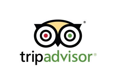 Worldcare Presents Trip Advisor Travel Barometer