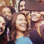 Millennials – A safety conscious generation
