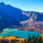 Lombok Earthquake Travel Advisory