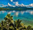 Escape the Kiwi winter – discovering the Pacific and Australia
