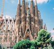 Why you should visit brilliant Barcelona