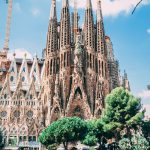 Why you should visit brilliant Barcelona