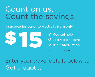 Travel Insurance Nz Direct Travel Insurance Worldcare
